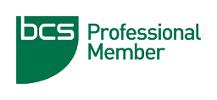 BCS member's logo